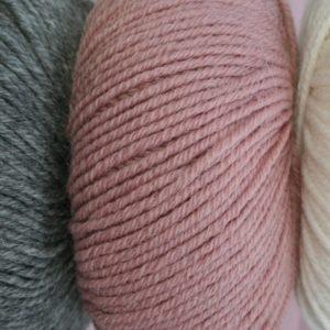 Dale Garn Eco Wool