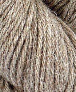 Llama Silk 12203