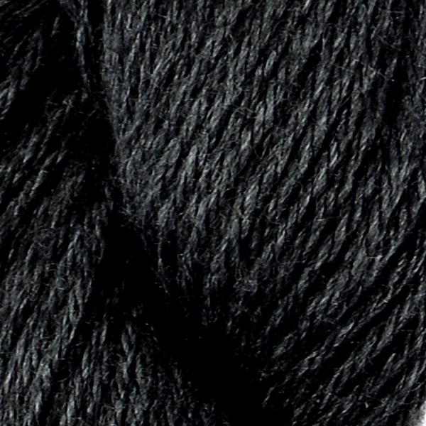 Llama Silk 12206