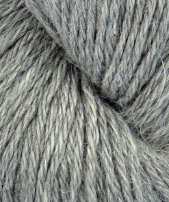 Llama Silk 12207