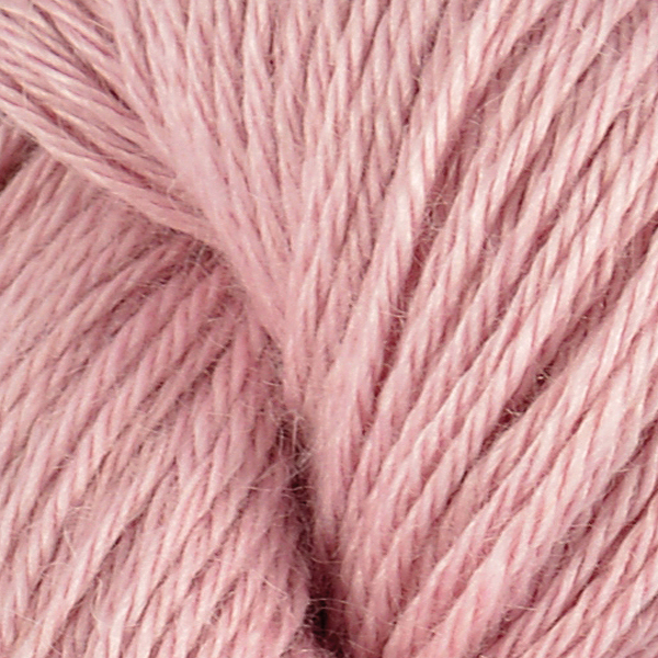Llama Silk 12209