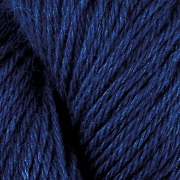 Llama Silk 12212