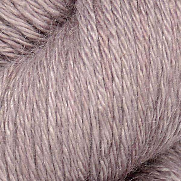Llama Silk 12222