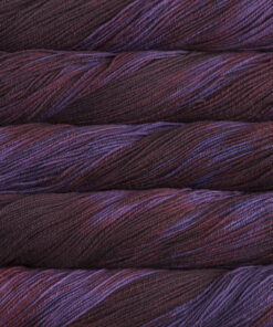 Malabrigo_Velvet_Grapes