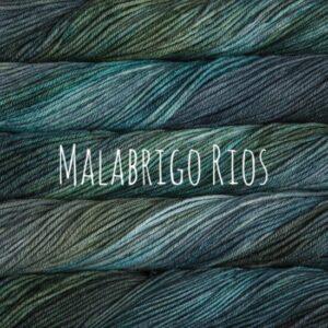 Malabrigo Rios
