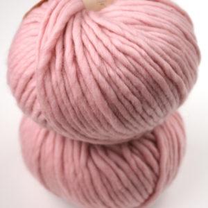 Stitch&Story The Chunky Wool