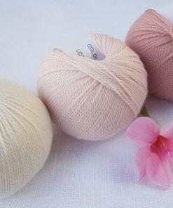 Krea_Deluxe_organic-wool