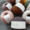 krea deluxe organic cotton