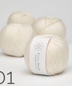 Krea_Deluxe_organic-cotton_01