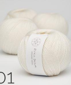 Krea_Deluxe_organic-wool_01