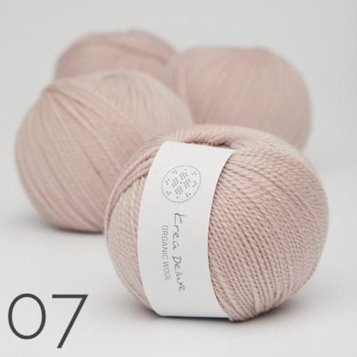 Krea_Deluxe_organic-wool_07
