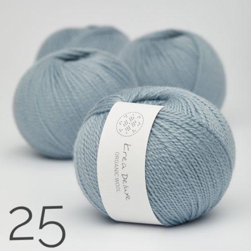 Krea_Deluxe_organic-wool_25
