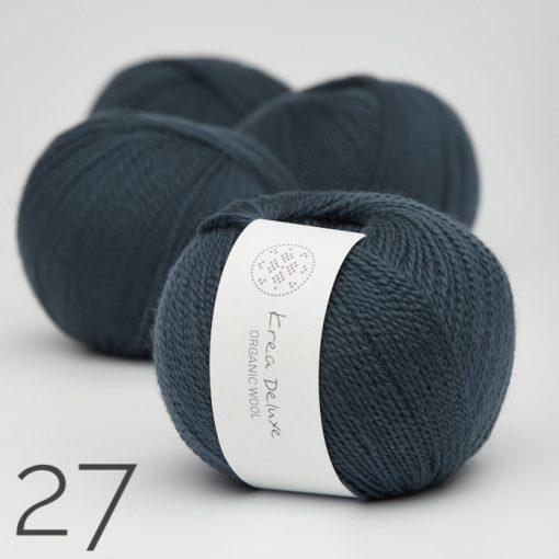 Krea_Deluxe_organic-wool_27