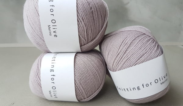 Knitting_for_olive_Merino