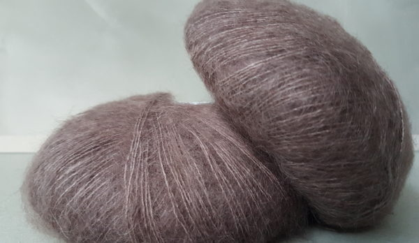 Knitting_for_olive_soft_silk_mohair