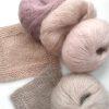 knitting for olive softsilkmohair