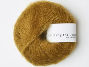Knitting for olive soft silk mohair_600x400