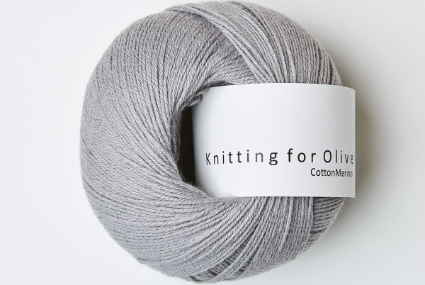Knitting_for_olive_CottonMerino