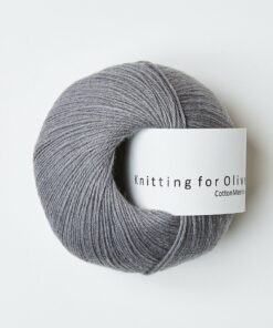 Knitting_for_olive_CottonMerino_aragray