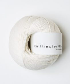Knitting_for_olive_CottonMerino_naturalwhite