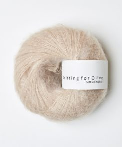 Knitting_for_olive_SoftSilkMohair_powder