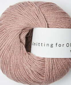 Knitting_for_olive_merino_dusty_rose_600x400
