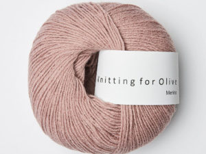 Knitting_for_olive_merino_dusty_rose_600x400
