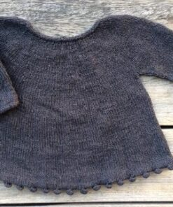 knitting_for_olive_bell_blouse_600x400