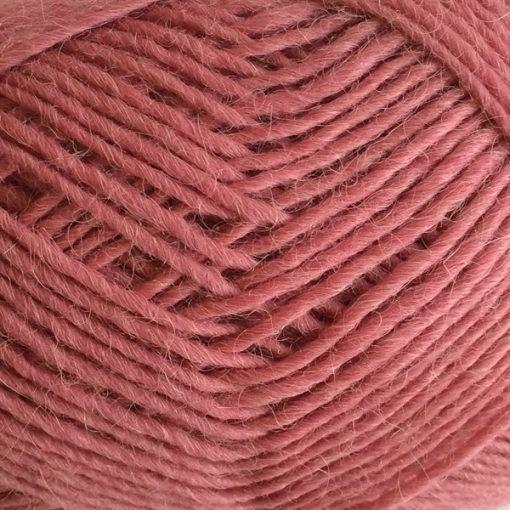 Camarose Lamauld stovet rosa