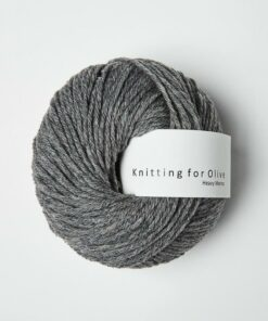 Knitting for Olive Heavy Merino Aragra