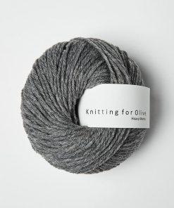 Knitting for Olive Heavy Merino Aragra
