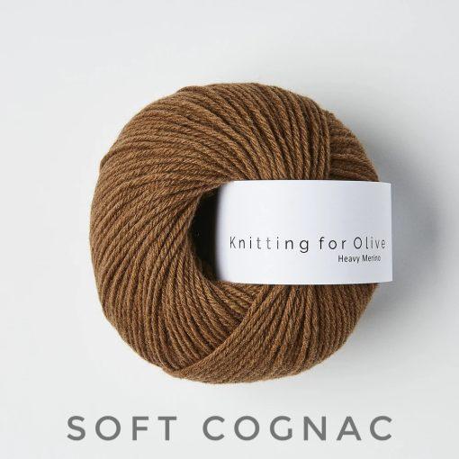 Knitting_for_olive_heavymerino_lyscognac