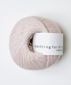 Knitting_for_olive_CottonMerino_champignonrosa