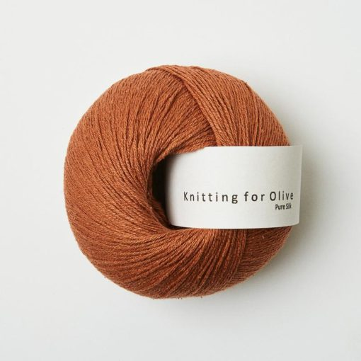 Knitting_for_olive_puresilk_copper