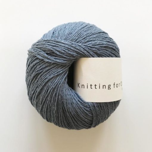 Knitting_for_olive_puresilk_dove_blue