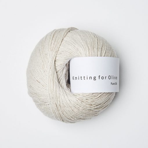 Knitting_for_olive_puresilk_putty