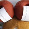 Knittingforolive_merinot_Rust