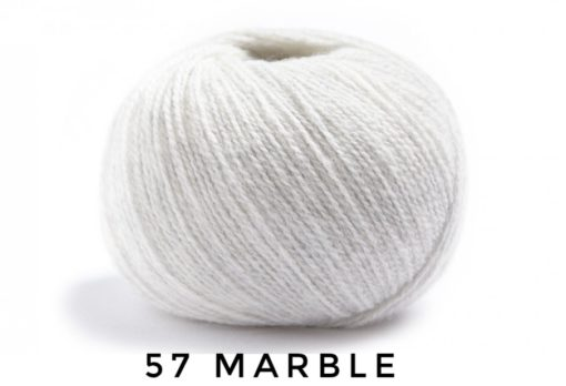 Lamana Milano _57m_marble