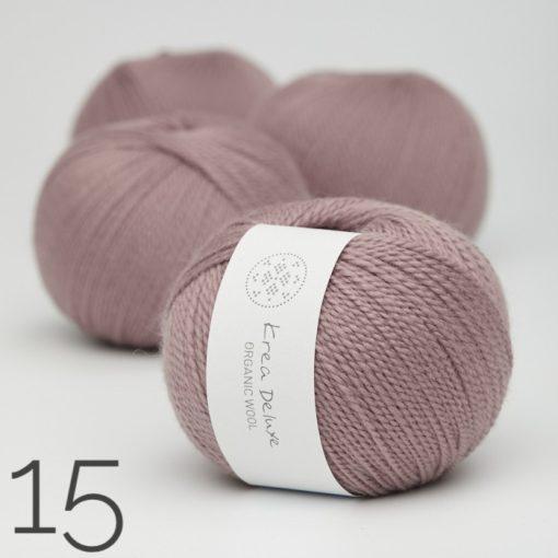 Krea_Deluxe_organic-wool_15