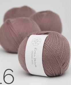 Krea_Deluxe_organic-wool_16
