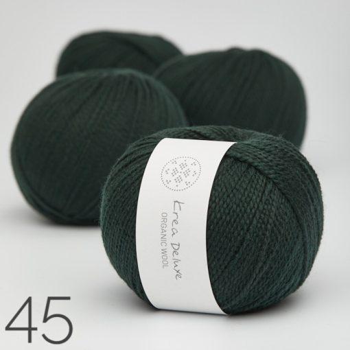 Krea_Deluxe_organic-wool_45