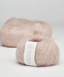 Krea Deluxe Deluxe Silk Mohair