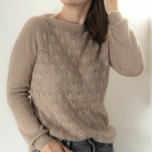krea deluxe mohair-sweater-no-1
