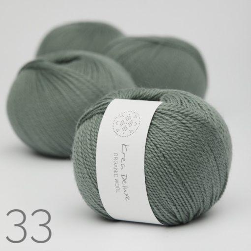 krea deluxe organic wool1 33