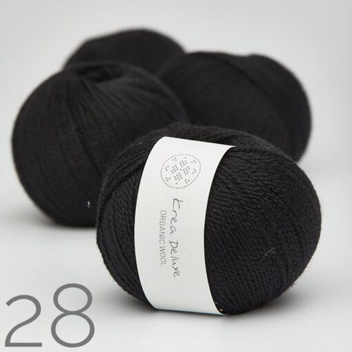krea deluxe organic wool1 28