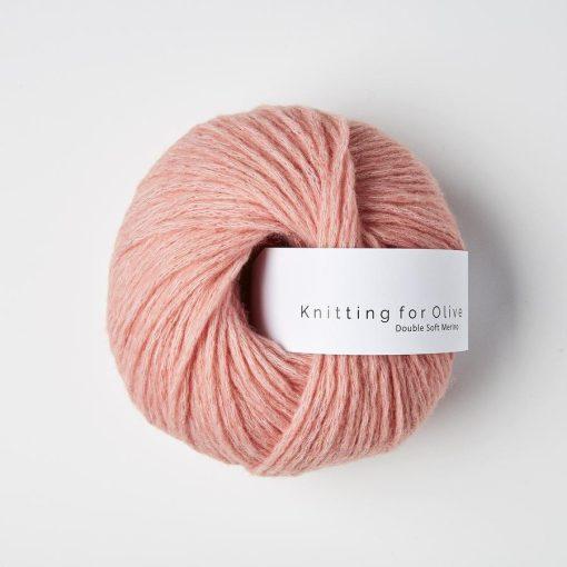 Knitting_for_olive_doublesoftmerino_flamingo