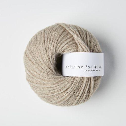 Knitting_for_olive_doublesoftmerino_havregryn