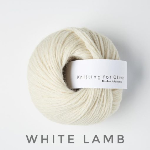 Knitting_for_olive_doublesoftmerino_lammehvid