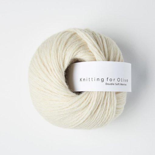 Knitting_for_olive_doublesoftmerino_lammehvid