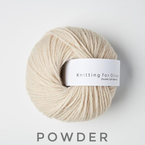 Knitting_for_olive_doublesoftmerino_pudder